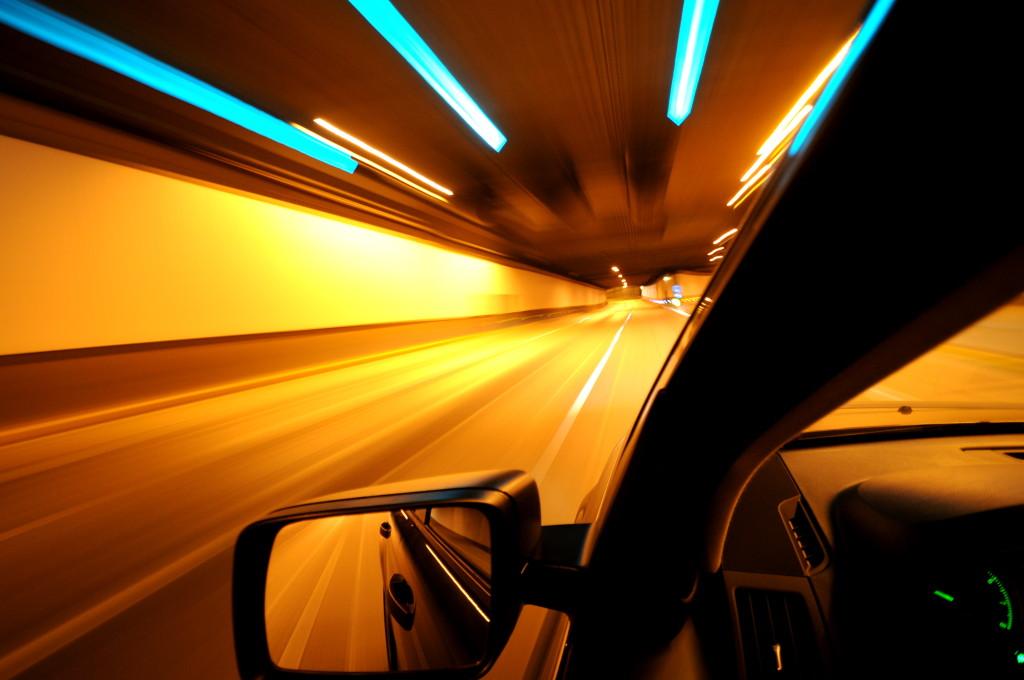 5 Dinge, die Sie garantiert noch nicht über das Führen eines Fahrtenbuchs wussten!