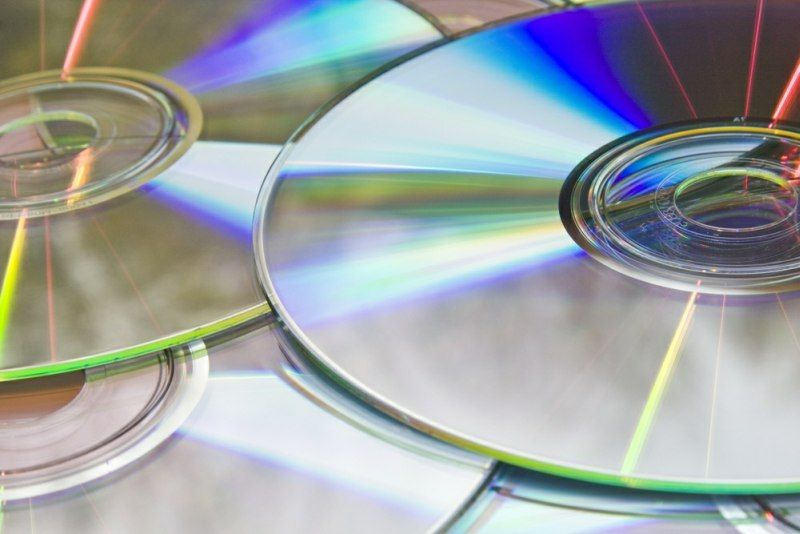 software_dvd