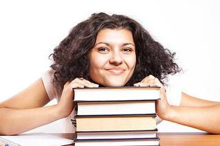 Hilfe bei der Masterarbeit oder Bachelorarbeit?